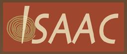 SEAC's homepage
